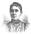 Sarah Warren Keeler (1895).png