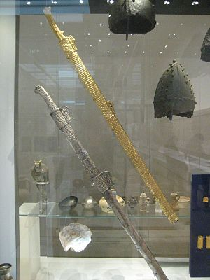 Sasanian Swords.jpg