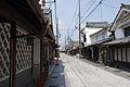 Sasayama Kawara-machi08s4592.jpg