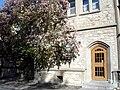 Sask Hall Door (4631161711).jpg