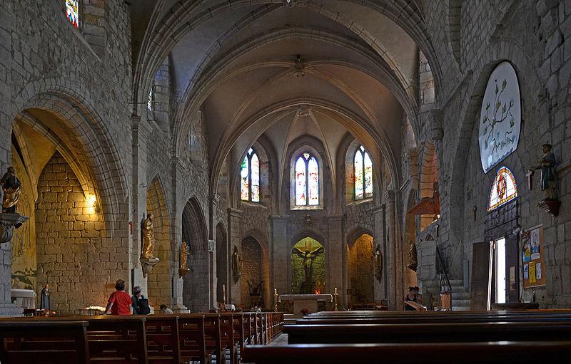 File:Saugues-Eglise-dpt-Haute-Loire--DSC 0423.jpg