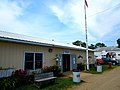 Sauk County Fair Office - panoramio.jpg
