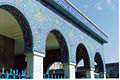 Sayyeda Zainab Mosque - 7400477018.jpg