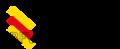Sbfv logo.png