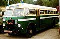 Scania-Vabis B16 Buss 1948.jpg