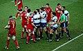 Scarlets vs Treviso - panoramio (2).jpg