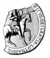Sceau du Duc Thierry II de Lorraine.png