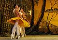 Scene from Don Kichote ballet.jpg