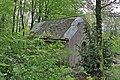 Scey, la chapelle du Croc.jpg