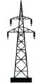 Schéma du Pylône électrique quatre triangles.png