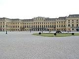 Schönbrunn september 2004.jpg