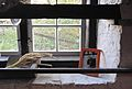 Schaalby Water Mill interior IMGP3272 smial wp.jpg