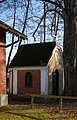 Schalchen, Herrenhaus Kaltenbrunner, chapel.jpg