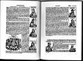 Schedelsche Weltchronik d 172.jpg