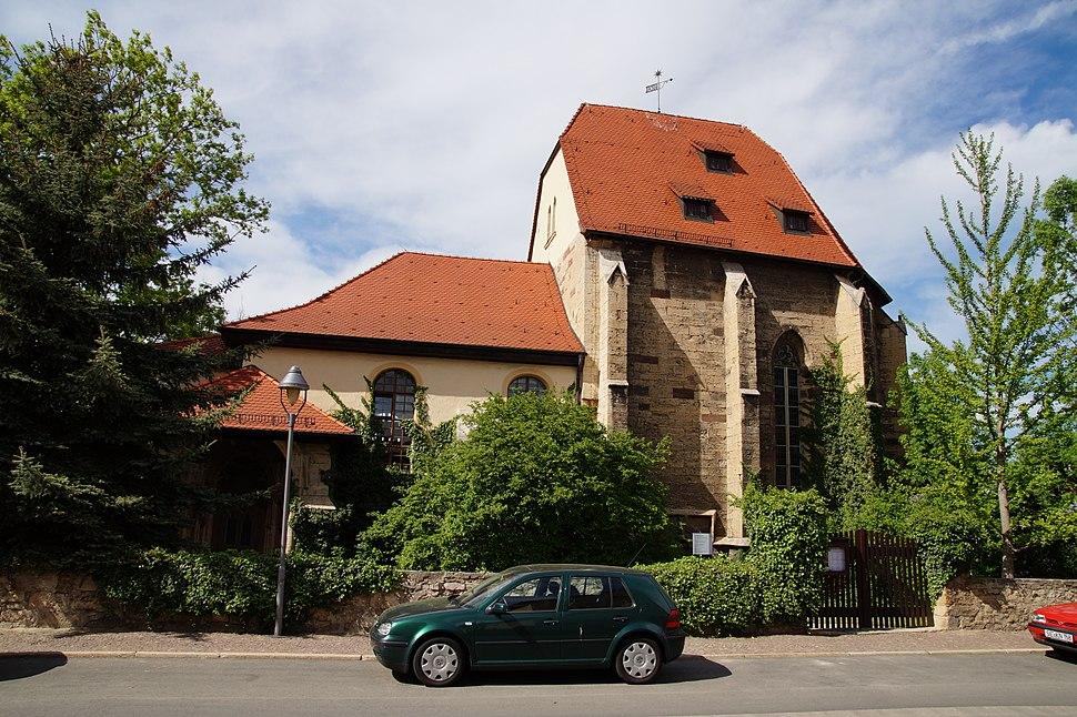 SchillerkircheJena01