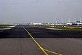 Schiphol (5978670420).jpg