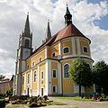 Schirgiswalde - St. Mariä Himmelfahrt 05 ies.jpg