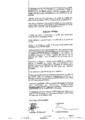 Schivardi refere 20070402 page4.png