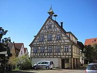 Schlaitdorf01.jpg