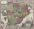 Schlaraffenland - no-nb krt 00932.jpg