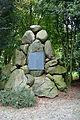 Schleswig-Holstein, Schenefeld, Hohenzollernpark NIK 9702.JPG