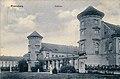 Schloss-Rheinsberg-1907-Goldiner-Postkarte.jpg