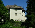 Schloss Elgg2.jpg
