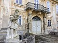 Schloss Heiligenkreuz-Gutenbrunn 6195.jpg