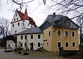 Schloss Schlettau (26).jpg