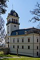 Schloss Tollet-9849.jpg