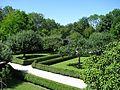Schlossgarten Starnberg-GO-2.jpg