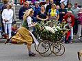Schnelle-maid-schuetzenfest-biberach.JPG