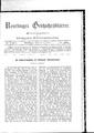 Schoen Mechthild v Oesterreich Reutlinger Geschichtsblätter 1903 1905 komp.pdf