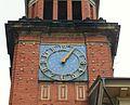 School Poznan Slowackiego (8).JPG
