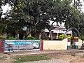 School in Hunsur, Mysore District.jpg
