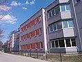 Schule Jena Oberaue 2014.jpg
