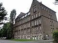 blowjobs amateur gratis Schwelm(North Rhine-Westphalia)