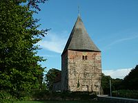 Schwesing Kirche.jpg