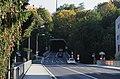 Schwimmschulstrasse beim Wehrgraben-Tunnel 1.jpg