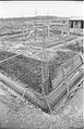 Science City Site Office Under Construction - Dhapa - Calcutta 1993-07-05 683.JPG