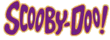 Scooby doo logo.png