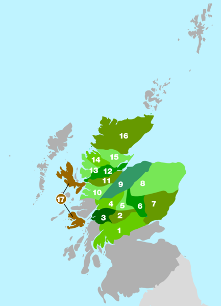 Файл:Scotland sections of Munro's tables.png