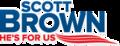 Scott Brown logo 2012.png