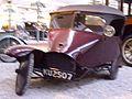 Scott Sociable 1923 Front.JPG