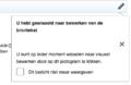 Screenshot VE NL 09.png