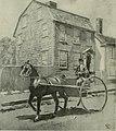 Scribner's magazine (1887) (14801550283).jpg