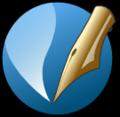 Scribus logo.png