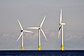 Scroby Sands Wind Farm 2981491479.jpg