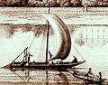 Scute transportant du vin sur la Loire XVIIIe s.jpg