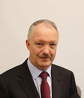 Seán Haughey Irish Fianna Fáil politician
